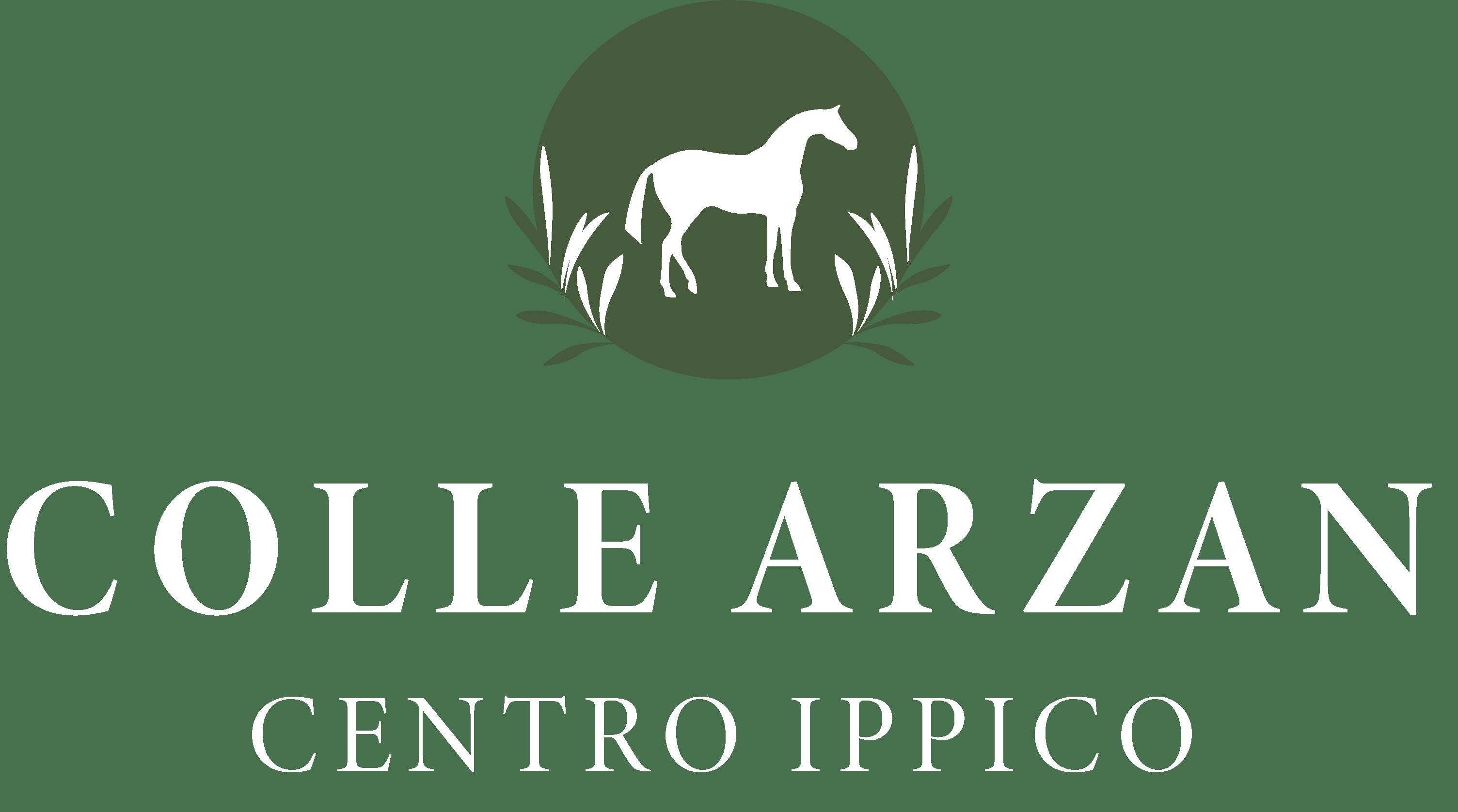 Centro Ippico Colle Arzan